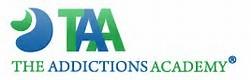 Addictions Academy